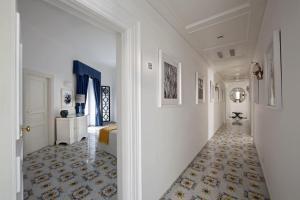 Hotel Canasta (30 of 59)