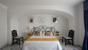 Hotel Canasta (37 of 61)