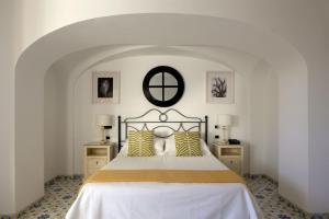 Hotel Canasta (36 of 61)