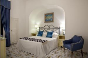 Hotel Canasta (34 of 61)