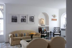 Hotel Canasta (31 of 61)