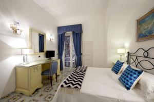 Hotel Canasta (30 of 61)