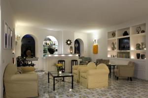 Hotel Canasta (29 of 61)