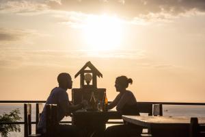 Lanta Topview Resort - Ko Por