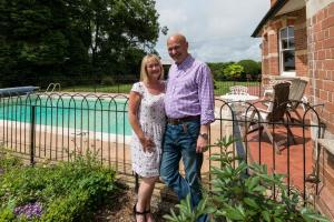 The Dower House Hotel (28 of 58)