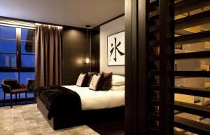 Kasara Niseko Village Townhouse - Hotel - Niseko