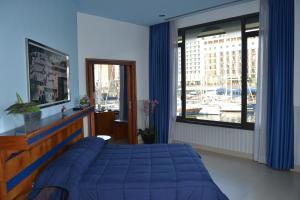 Hotel Transatlantico - AbcAlberghi.com