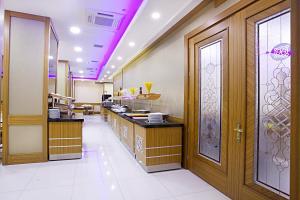 Alpinn Hotel - Special Category