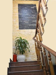 Huy Hoang River Hotel, Hotels  Hoi An - big - 60