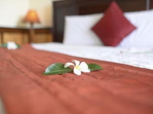 Huy Hoang River Hotel, Hotels  Hoi An - big - 50