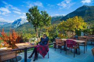 Aristi Mountain Resort (25 of 129)