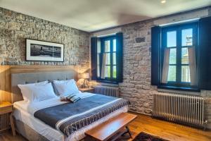 Aristi Mountain Resort (27 of 129)
