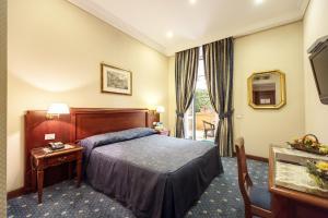 Hotel Artorius - Rome
