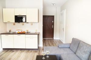 Apartment Gaja