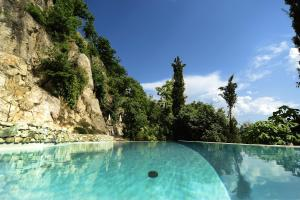 Villa Tivoli - AbcAlberghi.com