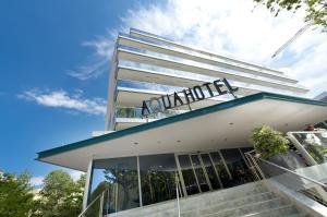 Aqua Hotel - AbcAlberghi.com