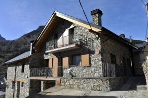 Casa Franch