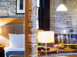 Aristi Mountain Resort (29 of 129)