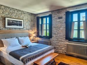 Aristi Mountain Resort (36 of 129)