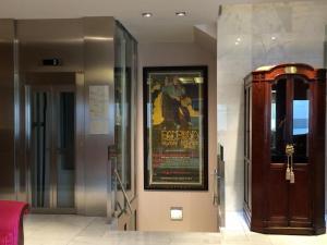 Gran Hotel La Perla (6 of 66)