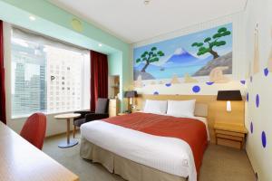 Park Hotel Tokyo (19 of 126)