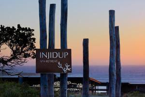 Injidup Spa Retreat (16 of 34)