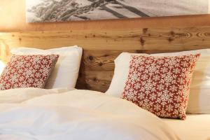 Malga Millegrobbe Nordic Resort