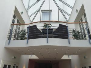 Hotel Römerbad - Heerserheide