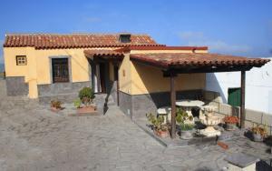 Casa Rural La Vista Fasnia