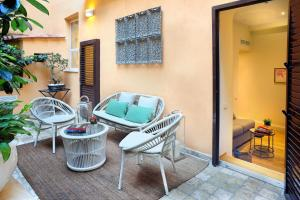 Nerva Boutique Hotel (10 of 39)