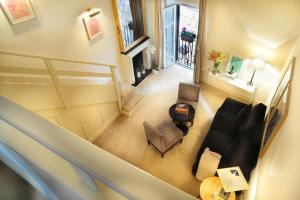 Nerva Boutique Hotel (17 of 39)