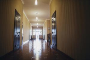 Отель Золотая Подкова , Отели  Золочев - big - 86