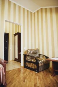 Отель Золотая Подкова , Отели  Золочев - big - 69