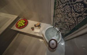 Nordstern Hotel Galata, Hotely  Istanbul - big - 84