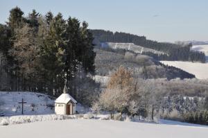 Wüllner's Landgasthof