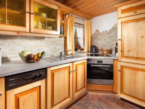 Ferienanlage Vogeleben - Apartment - Berchtesgadener Land