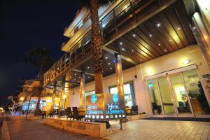 Hotel La Sirenetta - AbcAlberghi.com