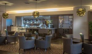 Maldron Hotel Dublin Airport (24 of 46)