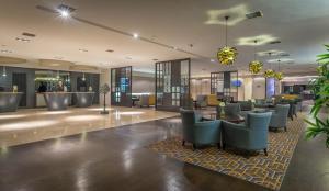 Maldron Hotel Dublin Airport (25 of 46)