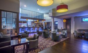 Maldron Hotel Dublin Airport (26 of 46)