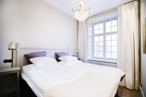 Hotel Kungsträdgården (19 of 32)