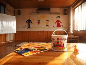 Dahuwai Traditional Guesthouse, Hotely  Yangshuo - big - 66