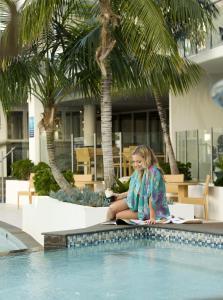 Rumba Beach Resort (40 of 66)