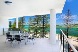 Rumba Beach Resort (19 of 66)