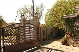 Villa Jana Guesthouse