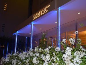 Hotel Bristol - AbcAlberghi.com