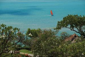 Four Seasons at Jimbaran Bay (40 of 97)