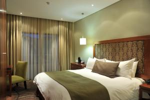 Protea Hotel by Marriott Clarens, Hotely  Clarens - big - 79