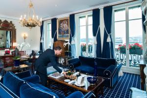 Hotel d'Angleterre (38 of 55)