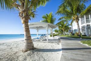 Cape Santa Maria Beach Resort (1 of 125)